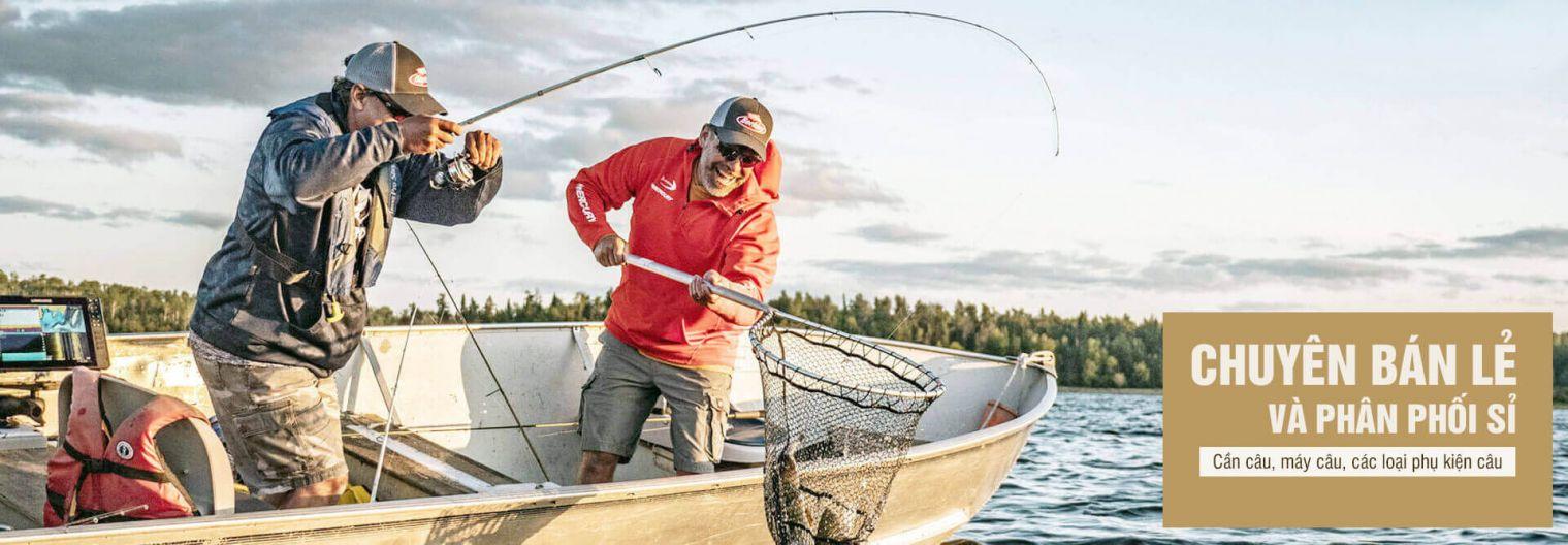 Fico Fishing